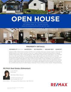 Open House Laminate Flooring, Square Feet, Open House, Abs, Houses, Homes, Crunches, Floating Floor, Abdominal Muscles