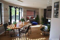 Budapest, Windows, Website, Check, Table, Furniture, Home Decor, Decoration Home, Room Decor