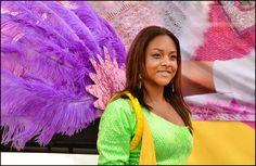 zomercarnaval rotterdam 2012