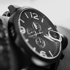 It is no news that watches makes the man. One needs a stunning watch paired with gentlemen attire to make an impact. Here are some latest watch brands. Citizen Dive Watch, Atomic Watch, Palladium, Watches Photography, Latest Watches, Gaming Accessories, Fashion Accessories, Modern Man, Watch Brands