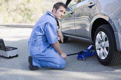 Une panne de voiture en voyage est source de stress. Avec cette feuille de route et une bonne assurance voyage panne de voiture, vous savez quoi faire!