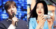Jeon_Ji_Hyun_Lee_Min_Ho_a01_00