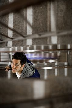 Andy Grammer- new crush, what up.