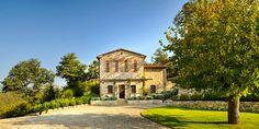 Советы по покупке недвижимости в Италии