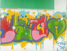 Jaffa, Israel Jaffa Israel, Graffiti, Tel Aviv, Painting, Art, Art Background, Painting Art, Kunst, Paintings