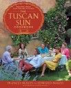 Mother's Day Gift Guide | For the All-Around Food Lover: The Tuscan Sun Cookbook by Frances Mayes and Edward Mayes