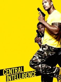 Grab It Fast.! Video Quality Download Central Intelligence 2016 Play Central Intelligence Movien Streaming Online in HD 720p Ansehen Central Intelligence 2016 Premium CineMagz Guarda il Central Intelligence Online Subtitle English #MovieTube #FREE #Movies This is Full