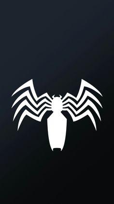Spider Man Suit Black