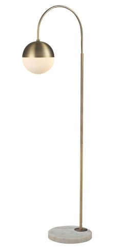 possini euro venus oil rubbed bronze metal arc floor lamp from euro style lighting 60 inch antique bronze floor lamp wopal glass