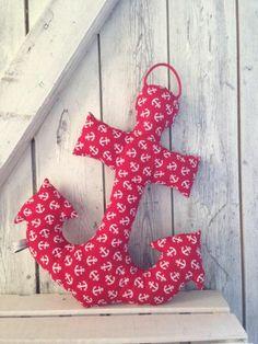 Beautiful sch ne wanddeko maritim selber basteln mit treibholz DIY Deko Ideen f r Zuhause Pinterest Lifestyle