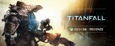 Banner: Titanfall review