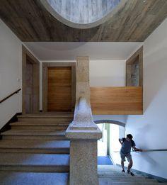 solar-s-roque-gallery