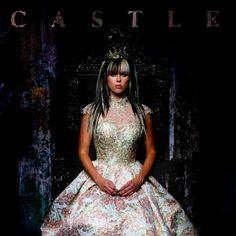 Castle by Honey Ribar - Listen to music