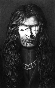 The Right To Go Insane #davemustaine #megadeth