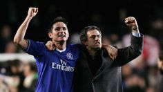 Jose Mourinho Assures There's No 'Untouchables' at Man Utd Like There Were in His Chelsea Days