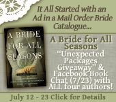 BrideBlogButton