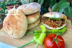 Pitaya, Hamburger, Pasta, Beef, Recipes, Food, Meat, Essen, Eten