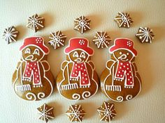 Royal Icing, Cookie Recipes, Cookies, Desserts, Inspiration, Food, Recipes For Biscuits, Crack Crackers, Tailgate Desserts
