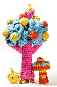#amigurumi #crochet