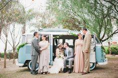 O casamento dos noivos que brilharam – Tanainne & Felipe