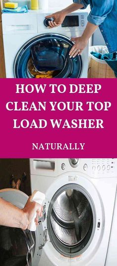 Visit the webpage to learn more on Cleaning Wash Machine Cool life hacks. Visit the webpage to learn more on Cleaning Wash Machine Cool life hacks. Clean Your Washing Machine, Useful Life Hacks, Deep Cleaning, Washer, Home Improvement, Cool Stuff, Diy, Amazing, Pumpkin
