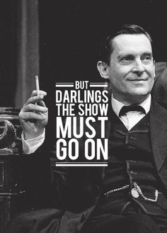 """""""Jeremy Brett was dying, and knew he was dying, in the last handful of episodes he filmed. According to his coworkers, near the end, he sank deeper and deeper into the character; being Sherlock Holmes seemed to be the only thing that gave him comfort. Jeremy Brett Sherlock Holmes, Detective Sherlock Holmes, Sherlock Bbc, Granada, Elementary My Dear Watson, 221b Baker Street, Arthur Conan Doyle, Downey Junior, John Watson"""