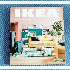 IKEAのカタログが届きました #ikea さん私は年に1回行くかどうかどうすがこのカタログはおしゃれです. . ハッシュタグ #写真好きな人と繋がりたい. #写真撮ってる人と繋がりたい. #カメラ好きな人と繋がりたい. #ファインダー越しの私の世界. #フォロー #写真部 #関西写真部. #instagood #photooftheday #happy. #tagsforlikes #followme #instafollo. #follow4follow #webstagram #like4like. #instadaily #instalike #likeforlike. #life #follow #tagsforlikes #l4l.