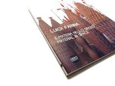 Catalogo Luigi Farina 2015 - 169 Design