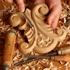 Wood Carving Patterns | Wood Carving Art | erwinnavyanto.in