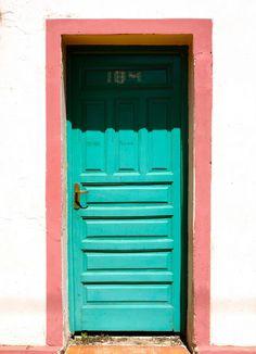 Posadas, Misiones, Argentina (Verano 2011)