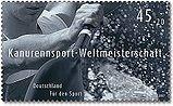DPAG 2007 2585 Kanurennsport-Weltmeisterschaft.jpg