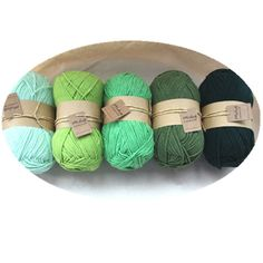 Find More Thread Information about 5pcs/lot Thick Yarn Cotton Crochet Knitting Yarn To Knit DIY Accessories Yarn For Hand Knitting Crocheting Free Shipping,High Quality cotton crochet,China crochet cotton pattern Suppliers, Cheap crochet skirt from Mini's Crochet & Knit Yarn Store on Aliexpress.com
