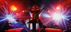 EMP vieraili Children Of Bodomin keikoilla Tampereella ja Berliinissä. Lue kiertuekuulumiset EMP-blogista: http://emp.me/6sc