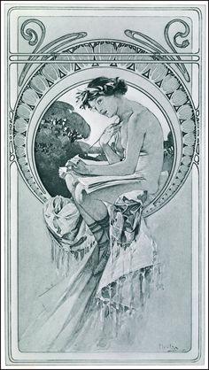 08_mucha_documentsdecoratifs_1901.jpg (903×1600)
