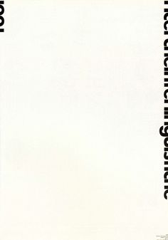 Tool ricerche interlinguistiche Pavia Poster (white version) Designer: AG…