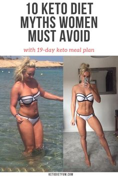 Meal Plans To Lose Weight, Ways To Lose Weight, Losing Weight, Fitness Inspiration, Danke Für Die Information, Fat For Fuel, Gewichtsverlust Motivation, Fat Loss Diet, Losing 10 Pounds