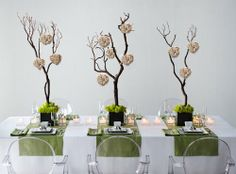 that is a neat idea!  love it.  birdseed DIY favors.  you know the birdies are hungry in spring!