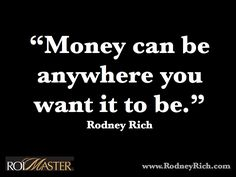 Learn more at http://www.rodneyrich.com #smallbusinessowner #businessowner #sbo #bizowner #consultant #coach  #networking #sales #inspiration #inspire #motivation #motivate #motivational #inspirational #inspirationalquotes #motivationalquotes #quotes #quote  #money #consulting #coaching #roi