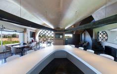 Hotel Ruralka en Barcelona Cava y Hotel Mas Tinell