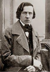 Ruhrgebietmitte hat KulturPOTTential - betreibt OSTWEST Kulturtransfer: HörPole IX, Zygmunt Haupt Text, Musik Fryderyk Franciszek Chopin