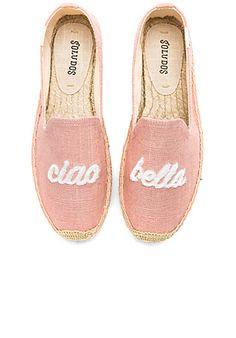 7a5306f31fac Ciao Bella Smoking Slipper Smoking Slippers