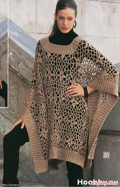 Crochet poncho free pattern best ideas crochet poncho free welcome my dear crochet fans crochet lace poncho dt1010fo