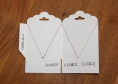 Anleitung selbstschließende Box       Aufgrund einiger Nachfragen habe ich mich mal an einer Anleitung für eine selbstschließende Box aus m...