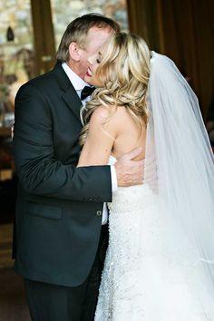 Got Married, To My Daughter, Dream Wedding, Wedding Dresses, Fashion, Moda, Bridal Dresses, Alon Livne Wedding Dresses, Fashion Styles