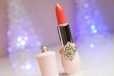 etude house lipstick