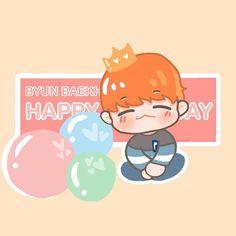 Wu Yifan Kris 141106 Birthday Party EXO Pinterest Exo
