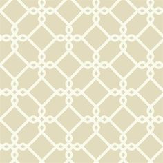 Ashford Geometrics Wallpaper Book