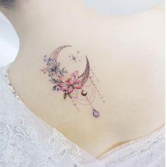 Als Melhores Tattoos de Pet - diy tattoo images - Tatouage Gorgeous Tattoos, Great Tattoos, Body Art Tattoos, New Tattoos, Sleeve Tattoos, Tatoos, Small Tattoos, Forearm Tattoos, Female Arm Tattoos