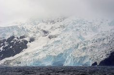 Bouvet Island, Norway 10 Of The Most Beautifully Remote Places On Earth