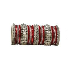 Marriage Jewellery, Designer Bangles, Jewelry Trends, Fasion, Pearl, Fancy, Colorful, Indian, Jewels